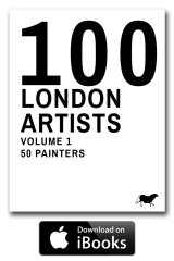 100_London_Artists_Volume_1_Download_Button_RGB_thumb.jpg