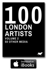 100_London_Artists_Volume_2_Download_Button_RGB_thumb